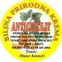 Anticelulit krema 100 g