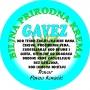 Gavezova krema 100 g