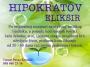 Hipokratov eliksir 200 ml
