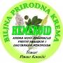 Krema-mast protiv hemeroida 100 g