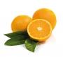 Naranča eterično ulje 5 ml