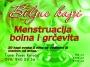 Menstruacija- bolna- grčevita 100ml